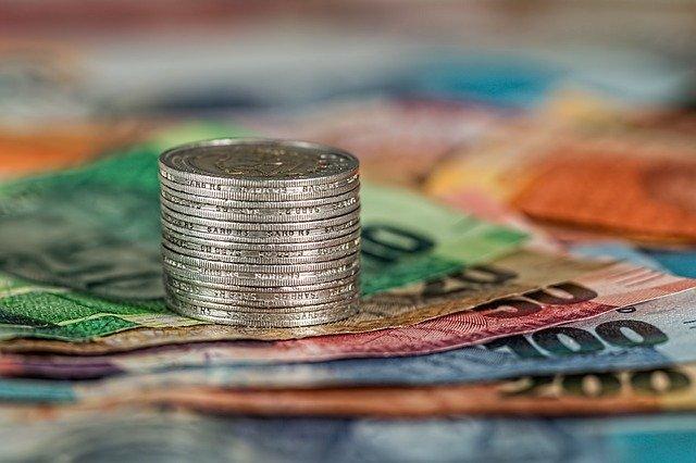 תמחור ורכישה עשויים לסייע ל-Infosys לצמצם את TCS