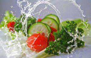 אכלו בריא והתעמלו כדי להימנע מסוכרת ובעיות בתפקוד המיני אצל גברים, אומרים המומחים