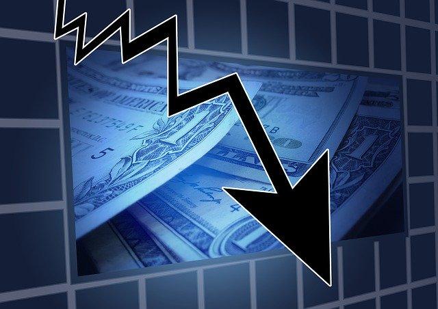 פרינס פייפס צוללת ב-6.4% בהופעת הבכורה בשוק