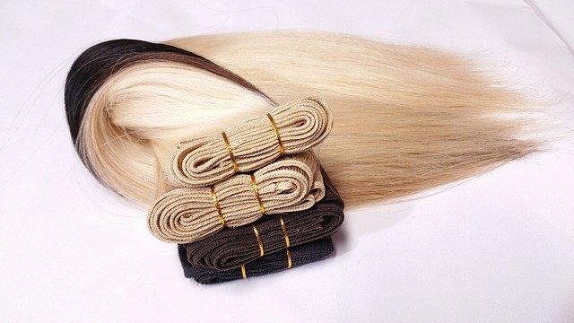 Read more about the article סוגיות של ענייני שיער? קבלו את התוספות הטובות ביותר