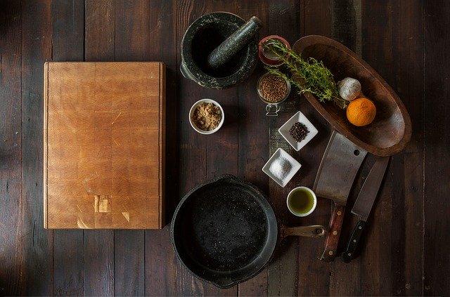 טבח ושף: תנאי עבודה ושעות