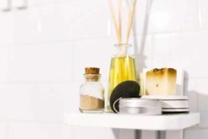 Read more about the article מפיצי ריח לשירותים – איך רוכשים ואיפה נכון לשים אותם?