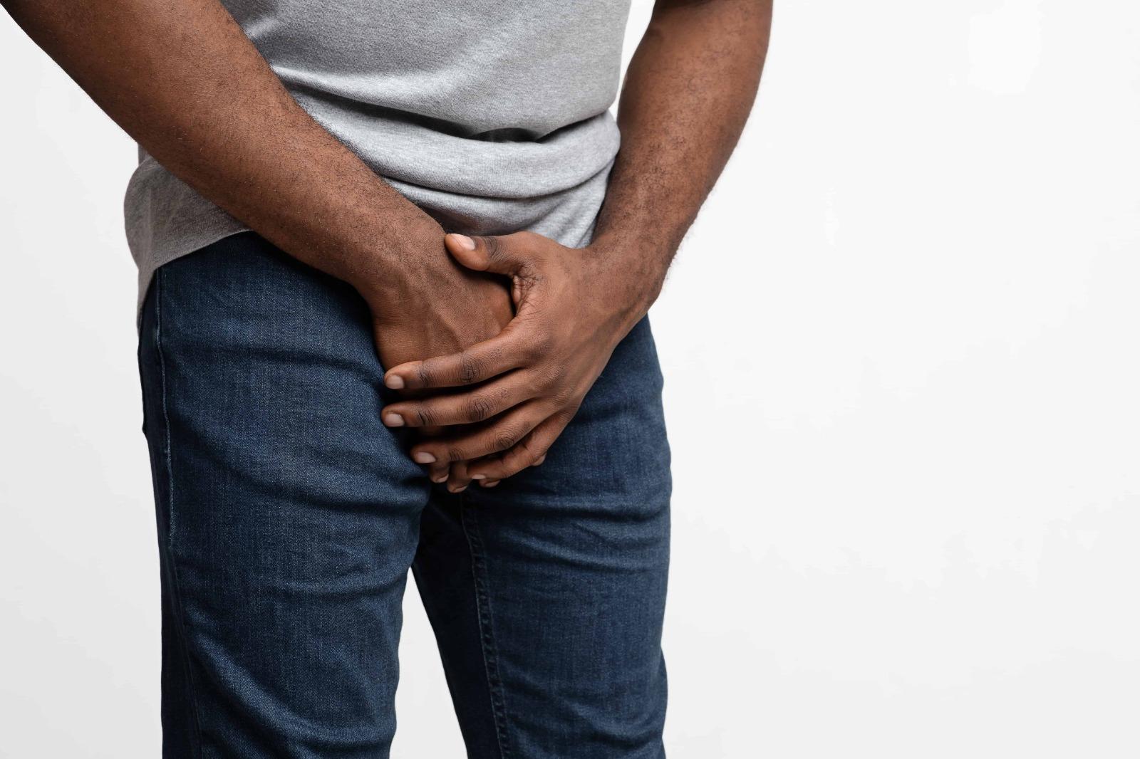 You are currently viewing קשירת צינורות הזרע – איך מתבצע הניתוח והאם הוא מסוכן?